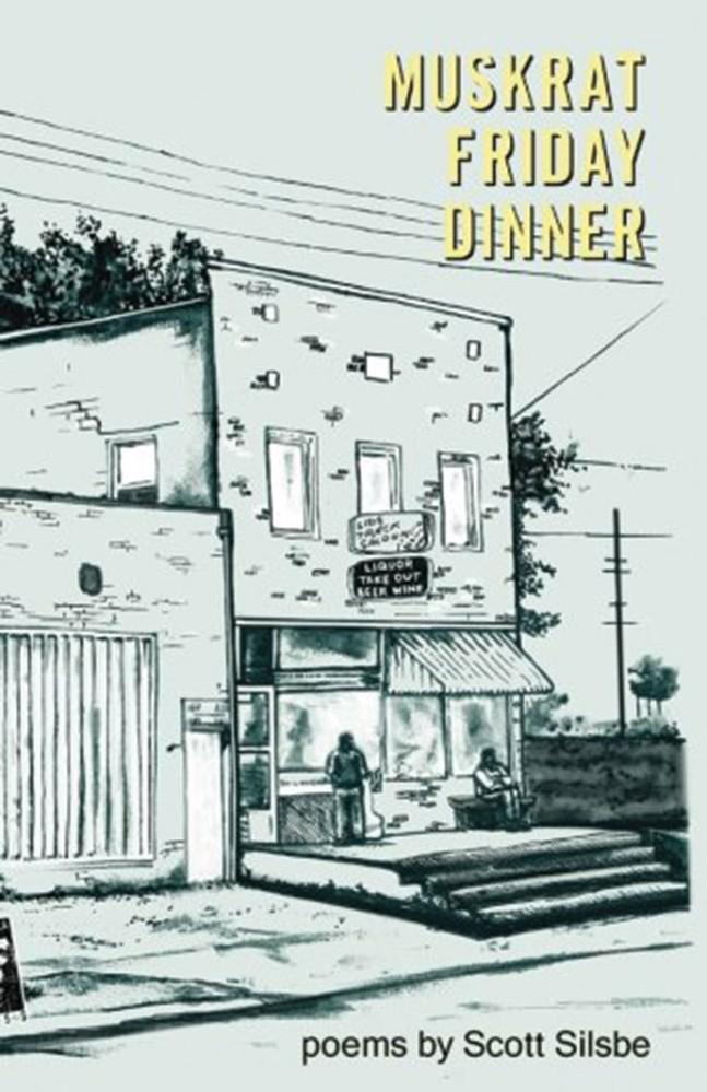 muskrat-friday-dinner-.jpg
