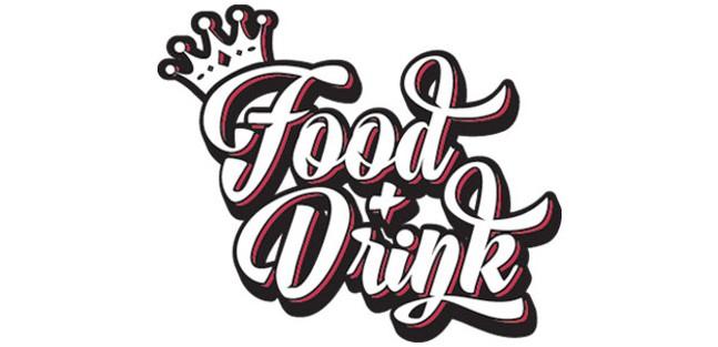 Best of Food + Drink