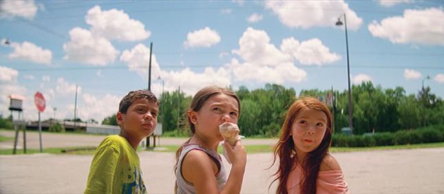 film1_florida_42.jpg