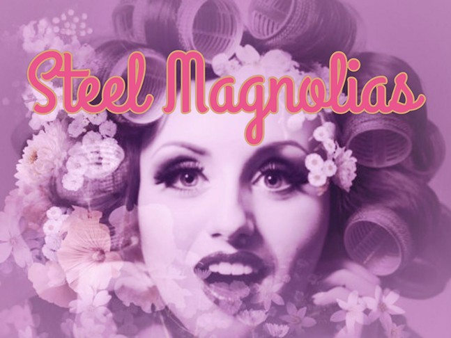 6a8f5e27_steel_magnolias_logo.jpg