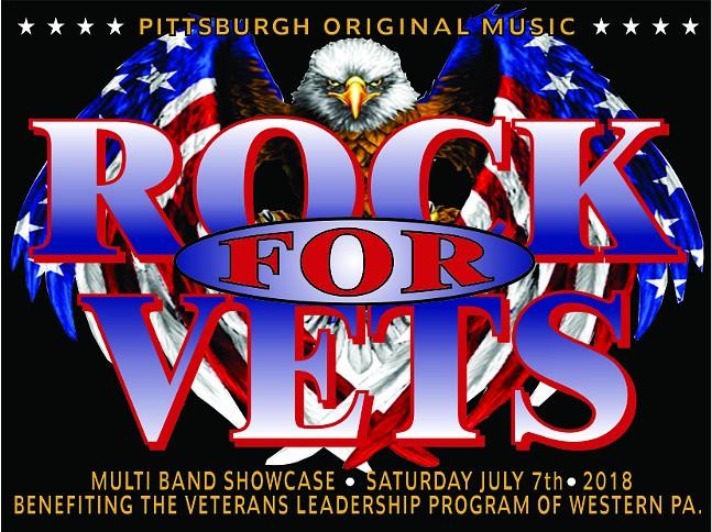 rock_for_vets_promocard_2018.jpg