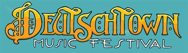 deutschtown_music_festival_logo.jpg