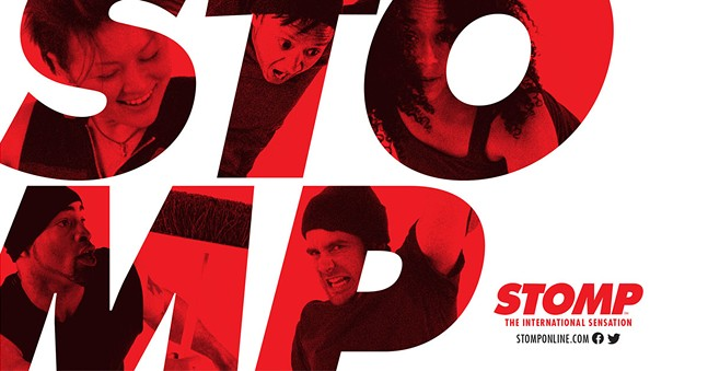stomp2018_copy.jpg