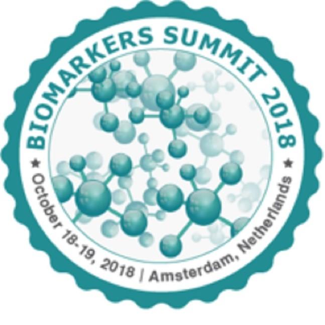 biomarkers.global2018-.jpg