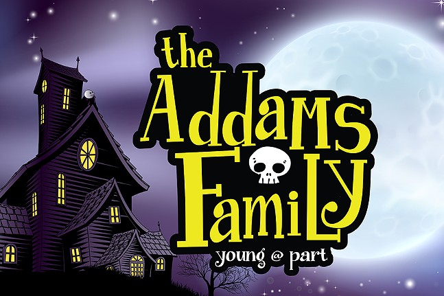 addamsfamily-logo-300.jpg