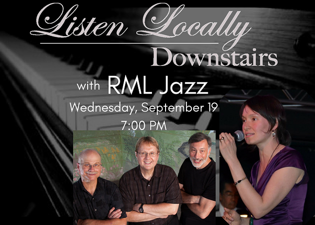 rml_jazz_fb_event.png