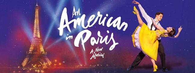 an-american-in-paris_1.jpg