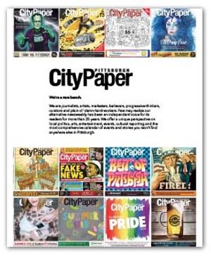 cp-media-kit-cover.jpg