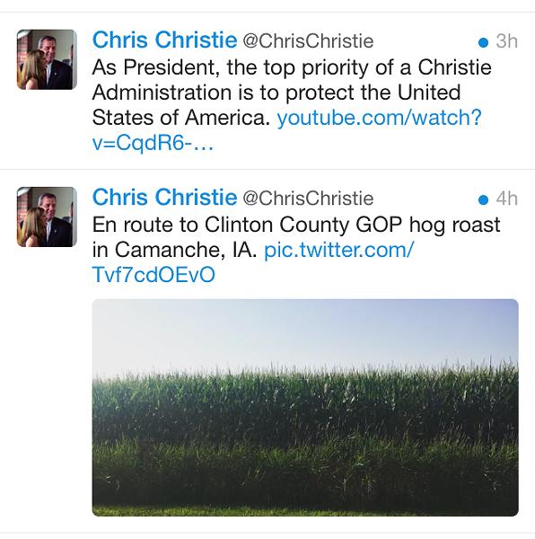 tweet_christie_hog.png