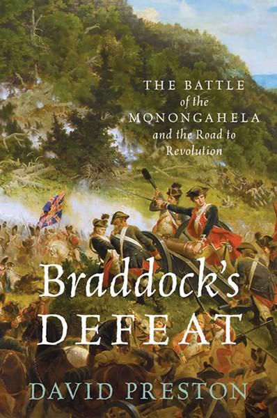 braddocks-defeat-book-cover.jpg