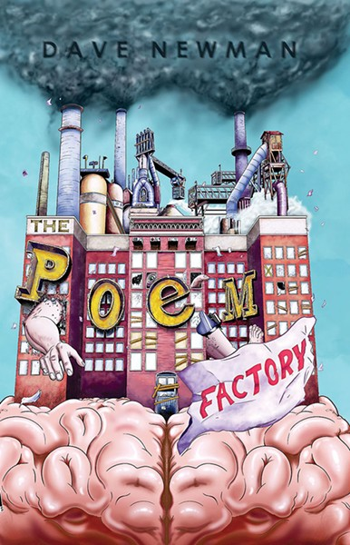 book-review-poem-factory.jpg