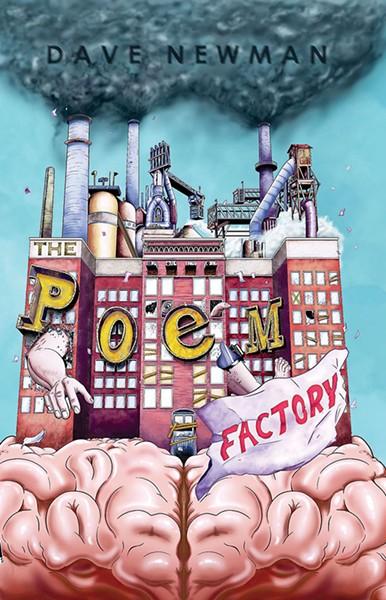 book-review-poem-factory.jpg