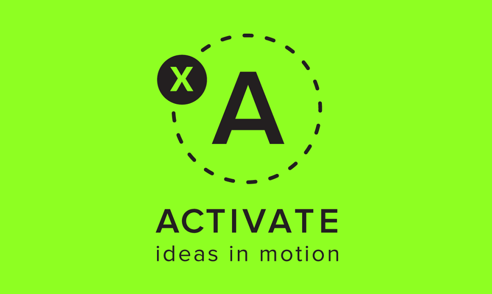 activate-theme-fb-1024x612.png