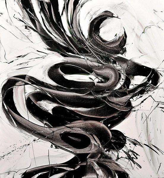 ART BY THOMAS BIGATEL