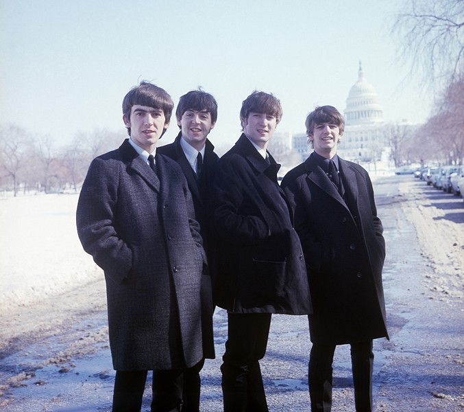 2film37_beatles2.jpg