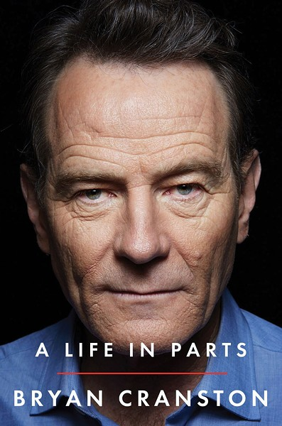 a_life_in_parts_by_bryan_cranston.jpg