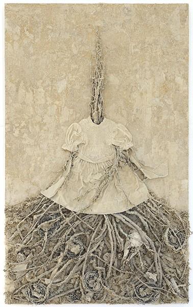 ART BY BRENDA STUMPF