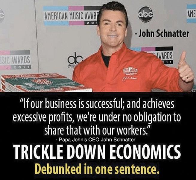 papa-johns-trickle-down-debunked.jpg