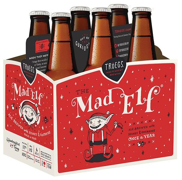 madelf-6pack.jpg