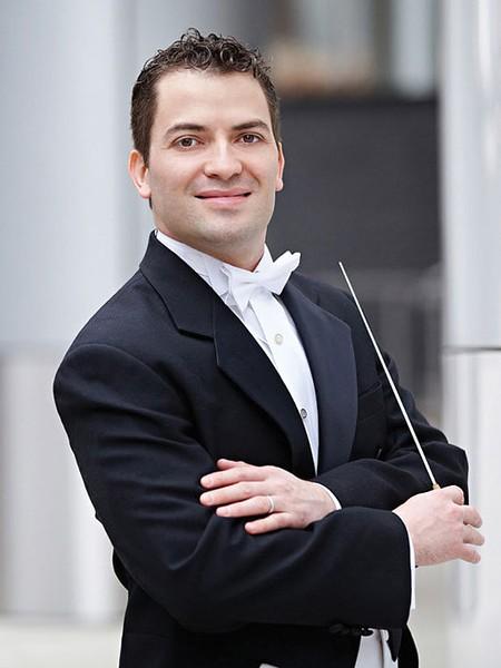 Andrés Franco