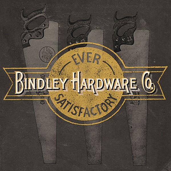 musicside_bindleyhardware_50.jpg