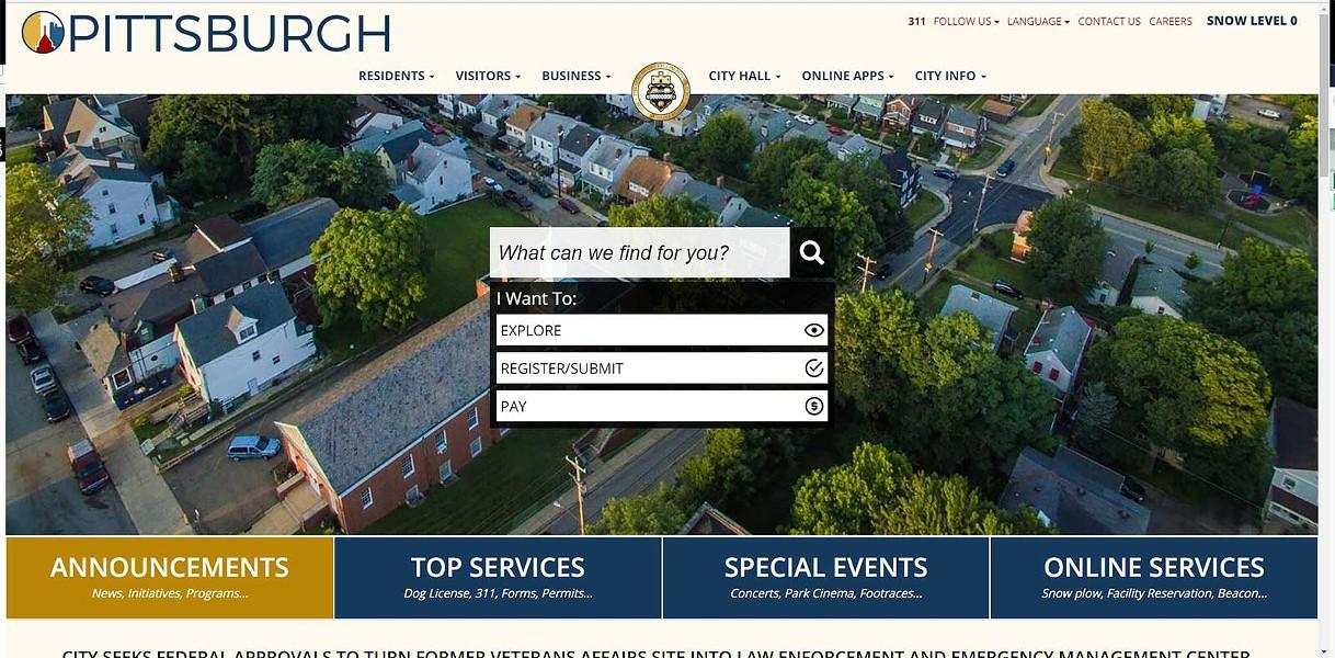 city-homepage_1.jpg