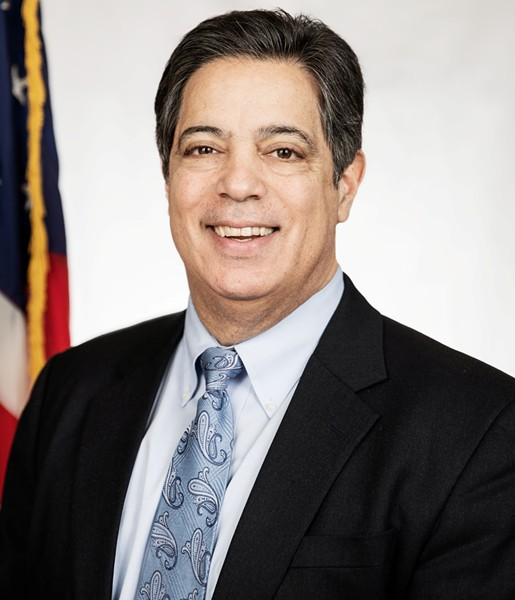 Jay Costa