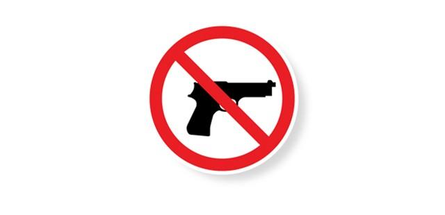 issue-gun-control.jpg