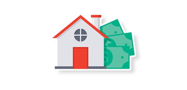 issue-propertytaxes.jpg