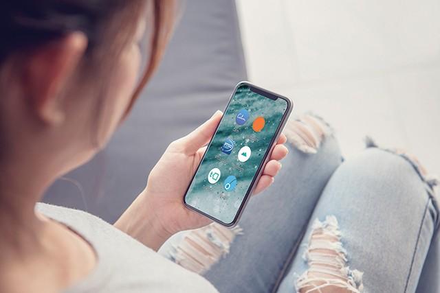 health3-phoneapps-48.jpg