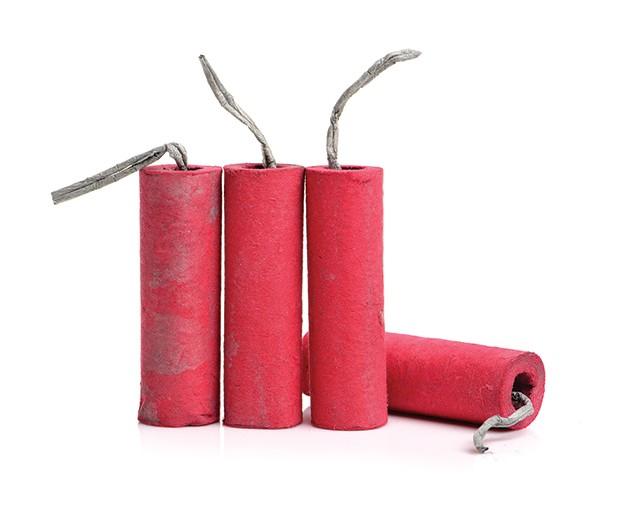main1-firework-52_1_.jpg
