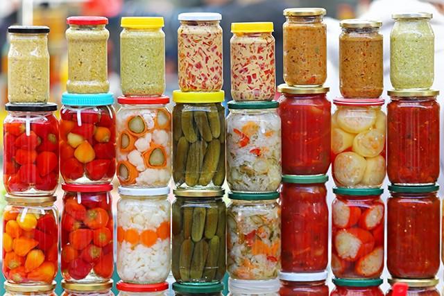 food2-fermentationfeststock-07.jpg