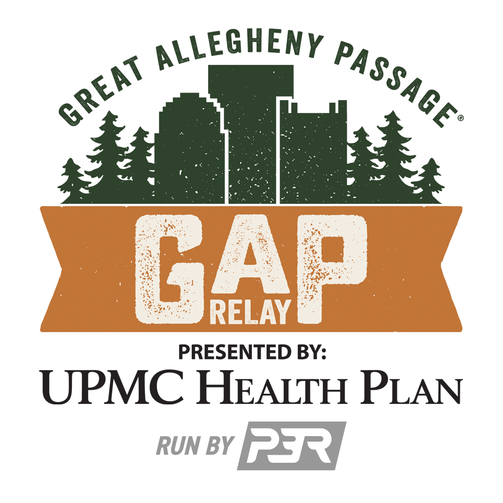 GAP Relay presented by UPMC Health Plan | Great Allegheny