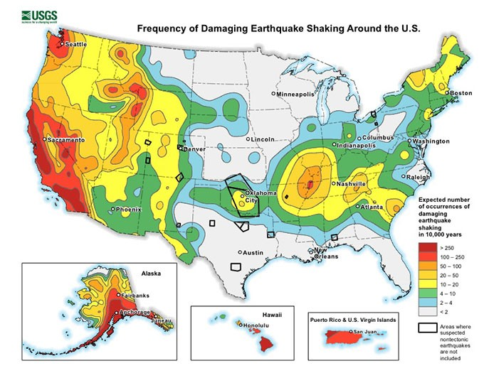news1-pittsburgh-earthquake-map.jpg