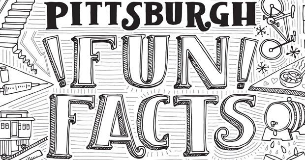 City Paper's Coloring Issue: Pittsburgh Fun Facts ... on pittsburgh art map, pittsburgh black map, pittsburgh simple map, pittsburgh interactive map, pittsburgh aviation map, pittsburgh illustration, pittsburgh history, pittsburgh photography,
