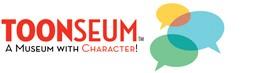 toonseum_logo.jpg