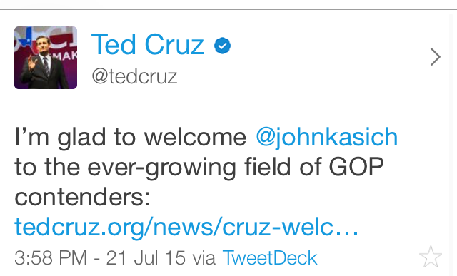 tweet_cruz_kasich.png