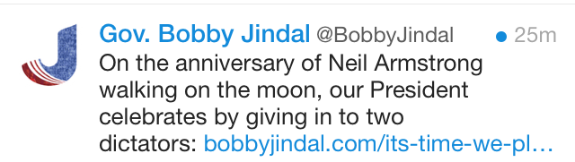 tweet_jindal_moon.png