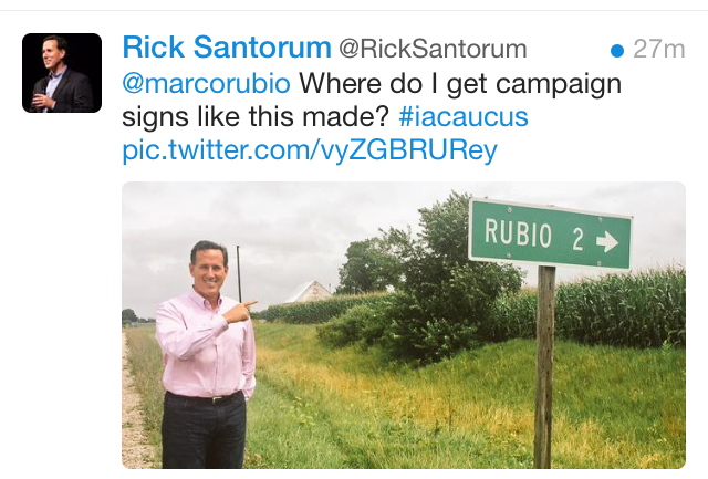 tweet_santorum_sign.png