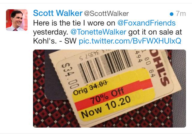 tweet_walker_tie.png