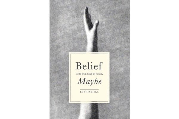 stuff-belief.jpg
