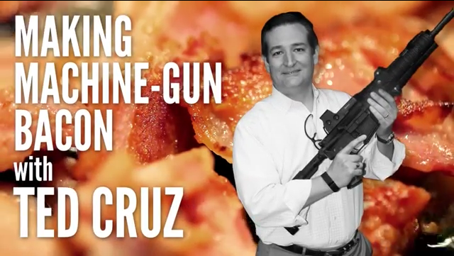 tweet_cruz_bacon_header.png