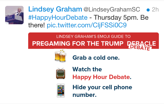 tweet_graham_debate.png