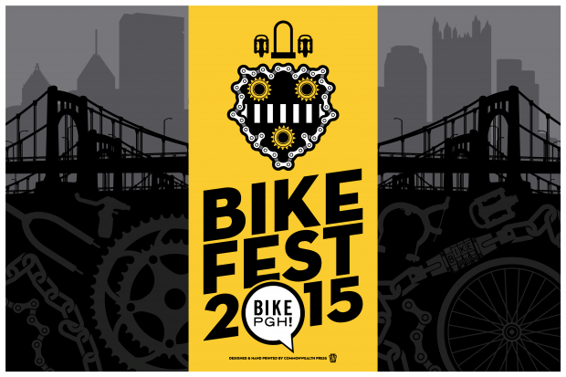bikepgh2105postersale-620x413.png