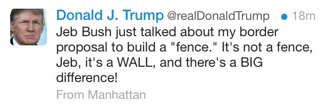 tweet_trump_wall.png