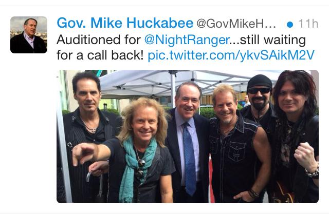 tweet_huck_nightranger.png