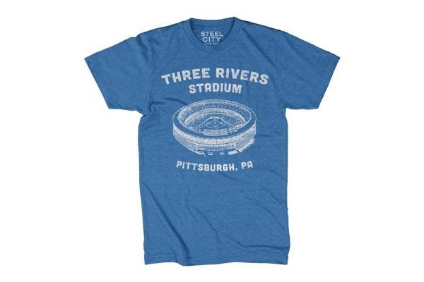 stuff-three-rivers-stadium-shirt.jpg