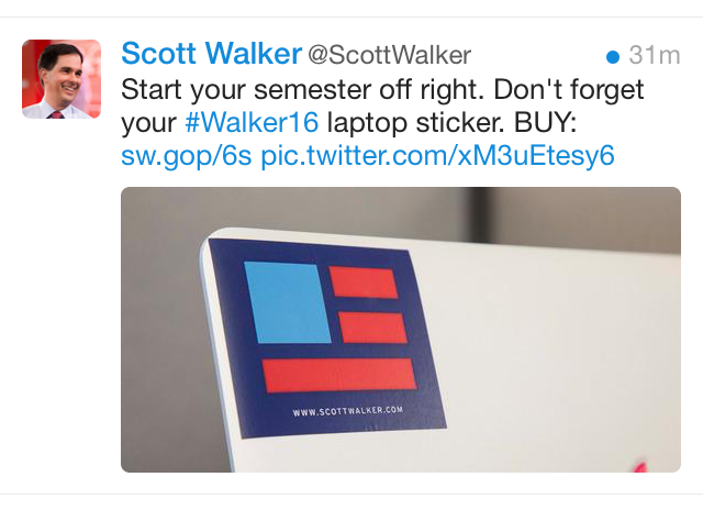 tweet_walker_sticker.png