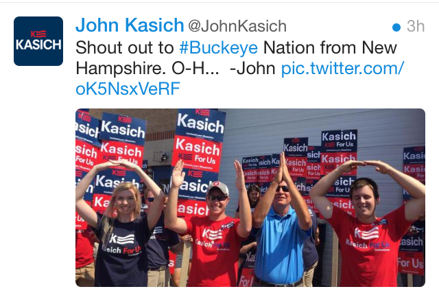 tweet_kasich_ohio.png