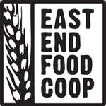 PHOTO COURTESY OF WWW.EASTENDFOOD.COOP